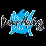 DM DANCE CO 2020-2021 Madness