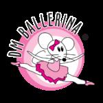 DM Dance Ballet